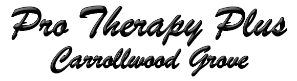 ptp-carrollwood
